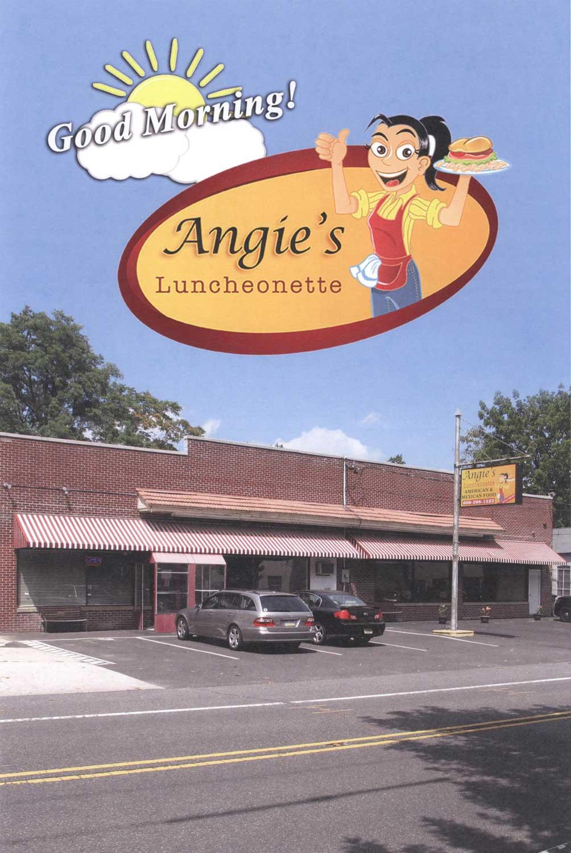 ANGIES MENU PAGE 01